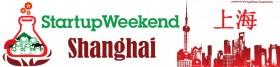 SW_Shanghai (1)